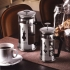 Bialetti - French Press Preziosa 1L
