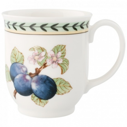 Villeroy&Boch French Garden kubek 420 ml
